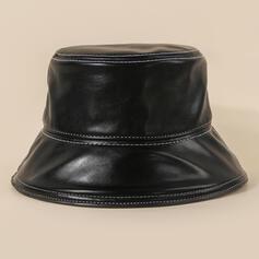 Women's Special/Elegant/Vintage Cotton Bucket Hats