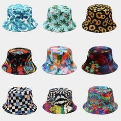 Men's/Unisex/Women's Beautiful/Classic Polyester Beach/Sun Hats