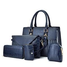 Fashionable/Multi-functional Crossbody Bags/Bag Sets/Top Handle Bags