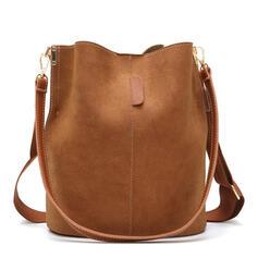 Elegant/Charming/Vintga/Bohemian Style Crossbody Bags/Shoulder Bags/Bucket Bags/Top Handle Bags