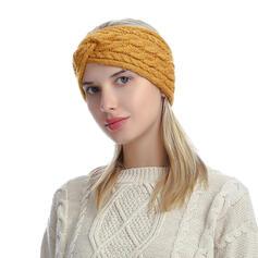 Ladies'/Women's Simple/Pretty/Fancy Cotton/Fabric Scrunchies