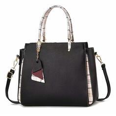 Elegant/Fashionable/Refined/Simple Crossbody Bags