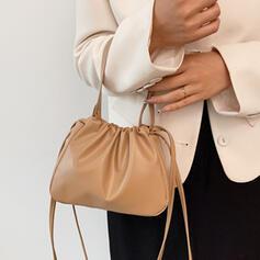 Elegante/De moda/Atractivo/Lindo/Simple Bolsos cruzados