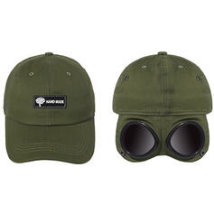 Men's/Unisex/Women's Unique/Eye-catching Cotton Baseball Caps