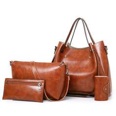 Fashionable/Multi-functional Crossbody Bags/Bag Sets