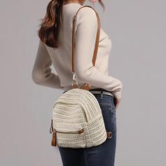 Fashionable/Cute/Minimalist Backpacks