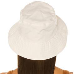 Women's Classic/Elegant Canvas Fedora Hats