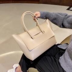 Elegante/De moda Bolsas de mano