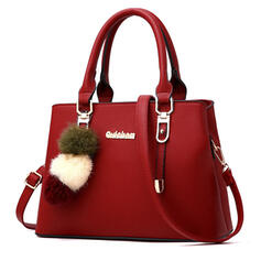 Fashionable/Attractive/Multi-functional Tote Bags/Crossbody Bags