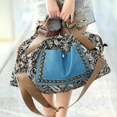 Special/Dreamlike/Bohemian Style Tote Bags/Shoulder Bags/Hobo Bags