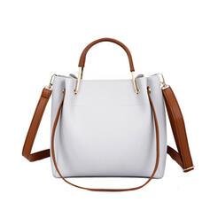 Tote Bags/Crossbody Bags/Shoulder Bags