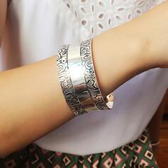 Exquisite Chic Charming Fox Attractive Alloy Women's Ladies' Girl's Bracelets
