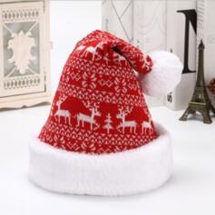 Women's Simple Fabric Fascinators/Floppy Hats/Headpiece