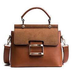 Charming/Delicate/Dreamlike/Super Convenient/Mom's Bag Tote Bags/Crossbody Bags/Shoulder Bags/Hobo Bags
