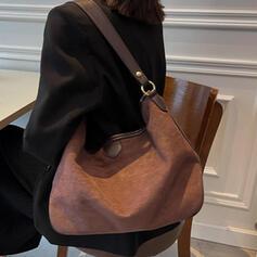 Elegant/Fashionable/Attractive/Cute/Simple Shoulder Bags