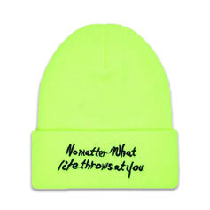 Ladies'/Women's Beautiful/Pretty/Charming Polyester Floppy Hats/Bucket Hats