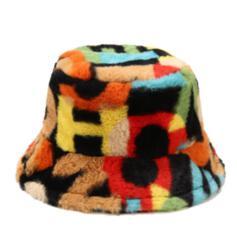 Ladies'/Women's Beautiful/Classic/Elegant Velvet Fedora Hats