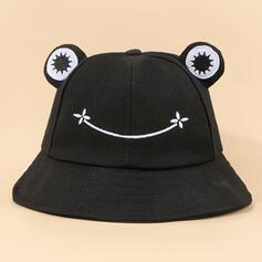 Child's Lovely/Animal Cotton Bucket Hats