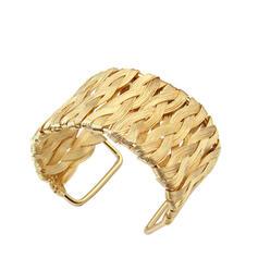 Unique Romantic Alloy Women's Ladies' Unisex Girl's Bracelets Charm Bracelets Bolo Bracelets