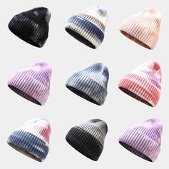 Men's/Unisex/Women's Beautiful/Classic Fabric Floppy Hats