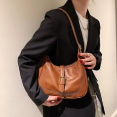 Elegant/Fashionable Shoulder Bags