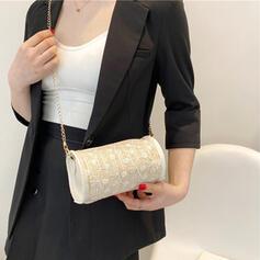 Fashionable/Cute/Minimalist Crossbody Bags