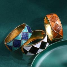 À la mode Alliage Femmes Dames Bracelets