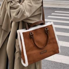Élégante/À la mode Sacs fourre-tout/Ensembles de sac