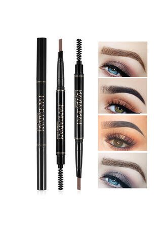 Classic eyebrow pencil With Box