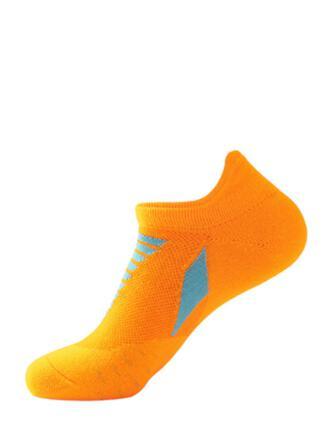 Warm/Soft Socks