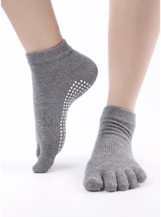 Polka Dot Multi-functional Socks