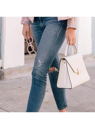 Elegant/Fashionable/Minimalist Crossbody Bags