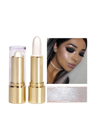 Classic Highlight & Bronze With Box