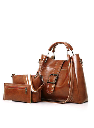Multi-functional Bag Sets