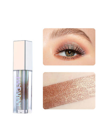 Classic Eyeshadow With Box