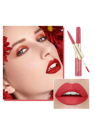 Matte Lip Liner With Box