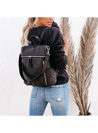 Multi-functional/Travel Backpacks