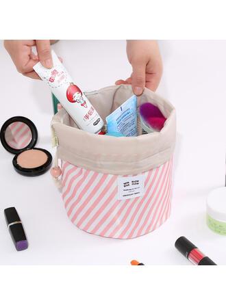 Classic Makeup Bags