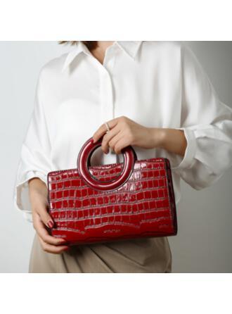 Élégante/À la mode Sacs De Soirée